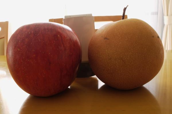 apple20015_10