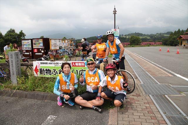 sca_fuji2015-4