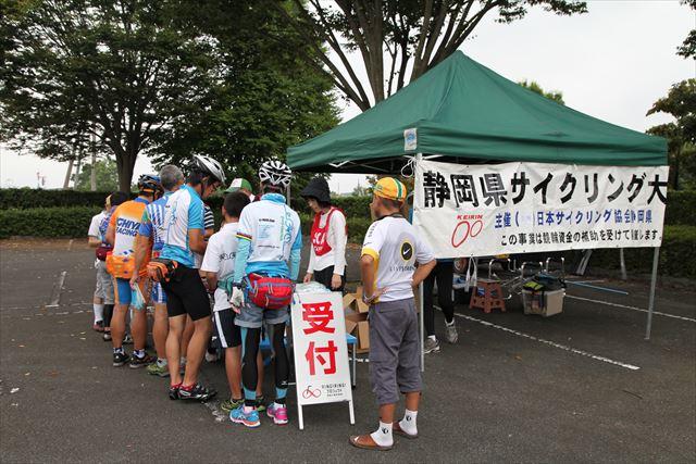 sca_fuji2015-1