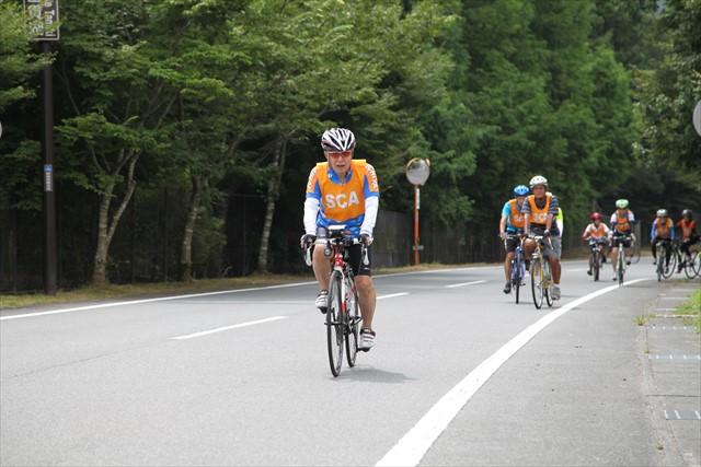 sca_fuji2015-5